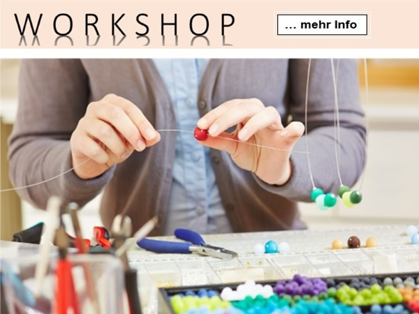 Workshop_mit_Link_fuer_Onlineshop_Frontfoto